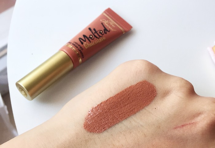 too-faced-christmas-5