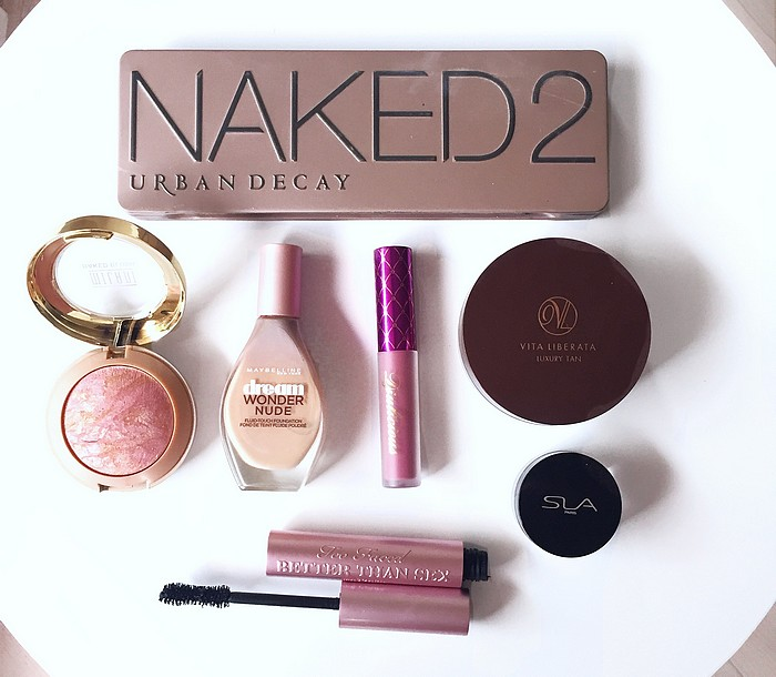 tutoriel-maquillage-fall-night-1