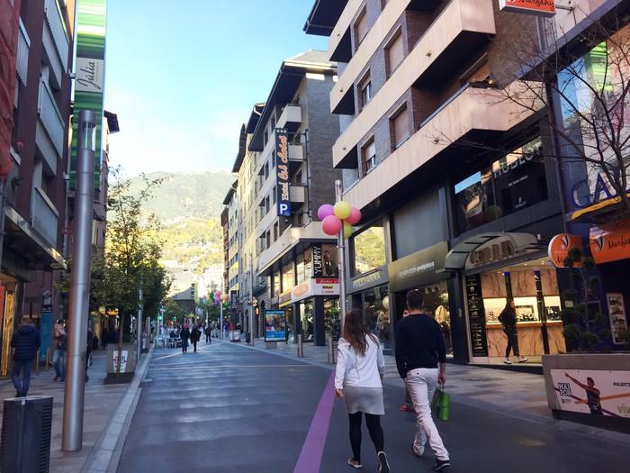 blog trip andorra shopping festival 44