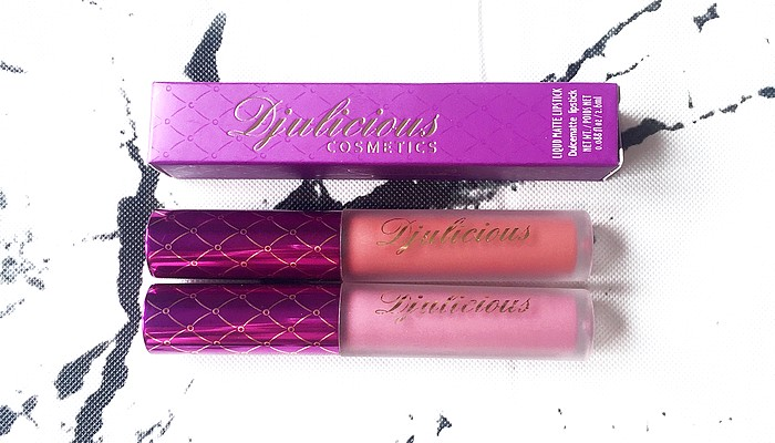 djulicious-cosmetics-ral-3