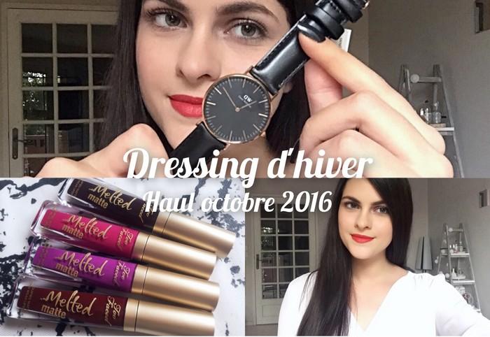 haul-octobre-2016-dressing