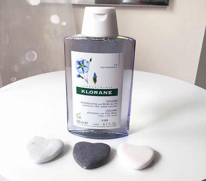 klorane-cheveux-2