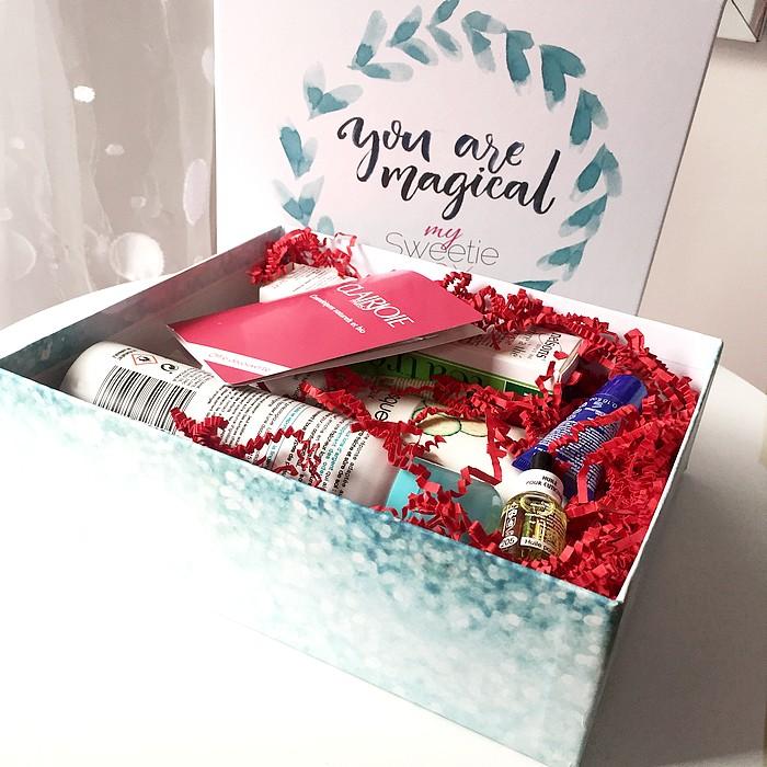 my-sweetie-box-5