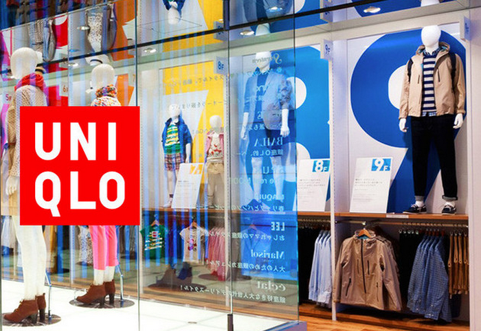 uniqlo-boutique