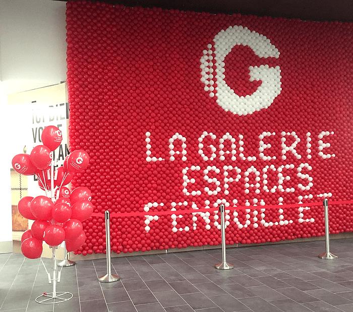 galerie-espaces-fenouillet-6