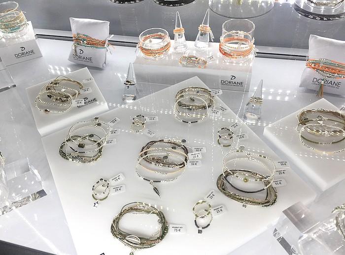 doriane-bijoux-22