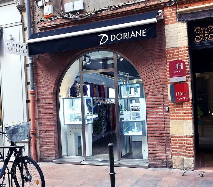 doriane-bjoux-facade