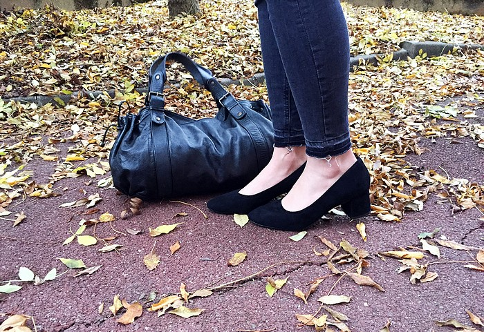 look-ballerines-talons-chaussures-sac