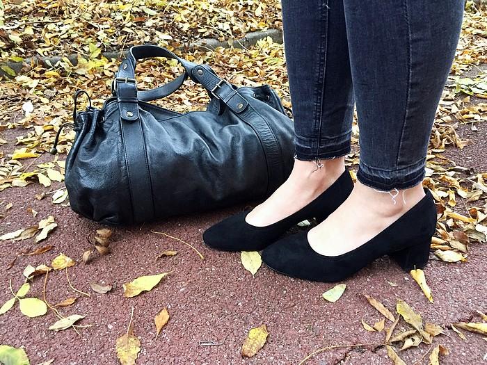 look-ballerines-talons-zoom-chaussures-zac