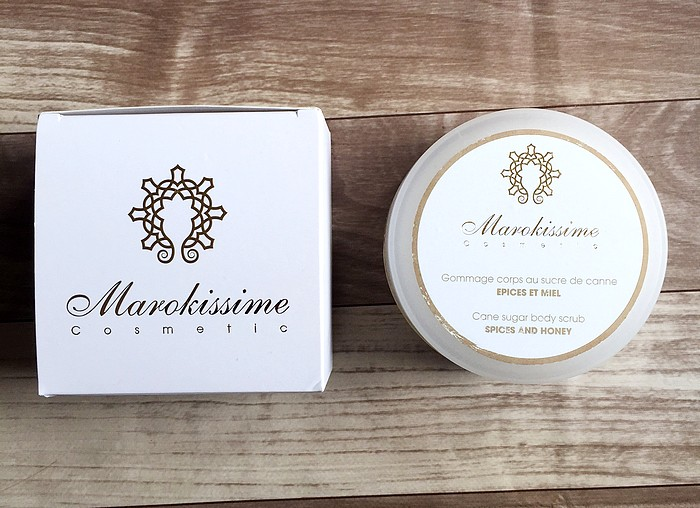 marokissime-produits-5