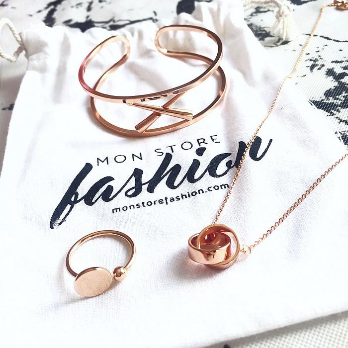 Mon Store Fashion 1
