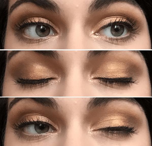 tutoriel-golden-bronze-noel-1