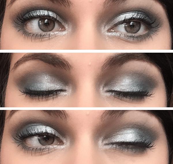 tutoriel-maquillage-noel-gris-bleu-1