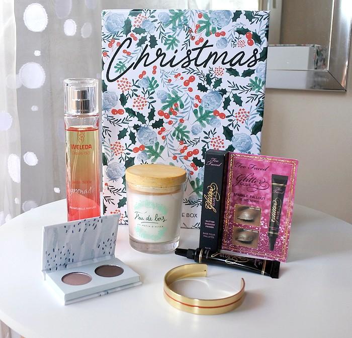 my-little-christmas-box-4