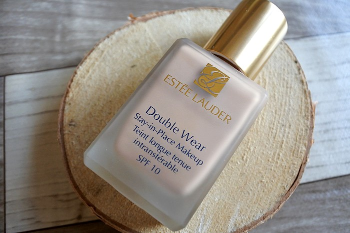 Double Wear -estee-lauder-4