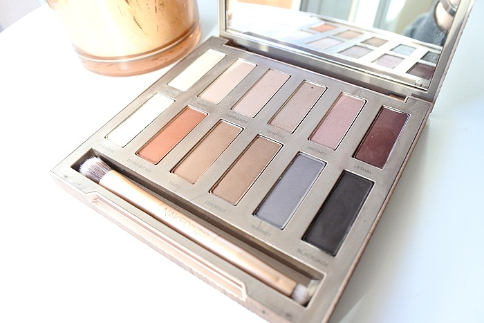 naked Ultimate Basics urban-decay-2
