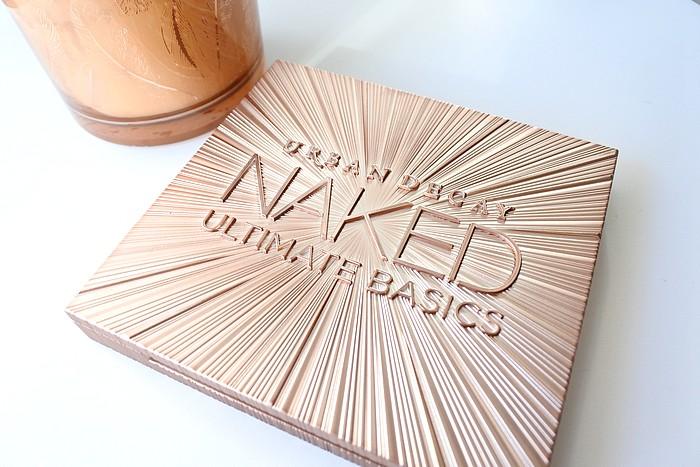 naked Ultimate Basics urban-decay-3