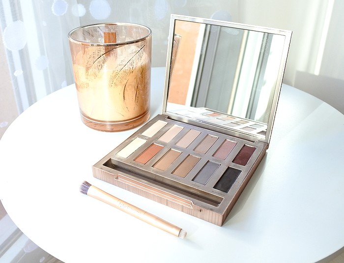 naked Ultimate Basics urban-decay-6