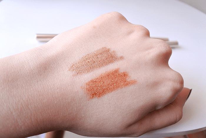 collection clarins été 2017 maquillage tendance clémence