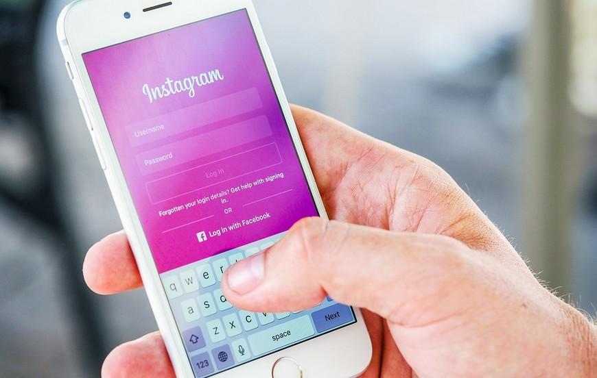 cambriolage et réseaux sociaux