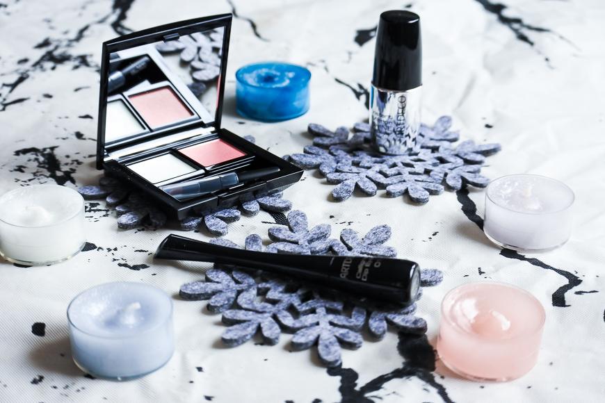 La collection Glamour de ARTDECO