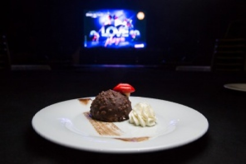 Love Must Go On Saison 2 : le Dîner-Spectacle du Casino Barrière Toulouse