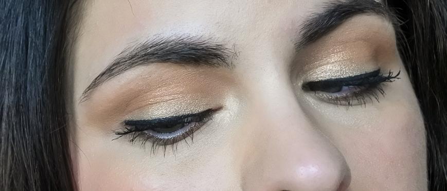 Les nouveautés pour les yeux de Dior Makeup