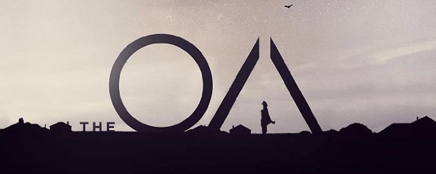 série the oa