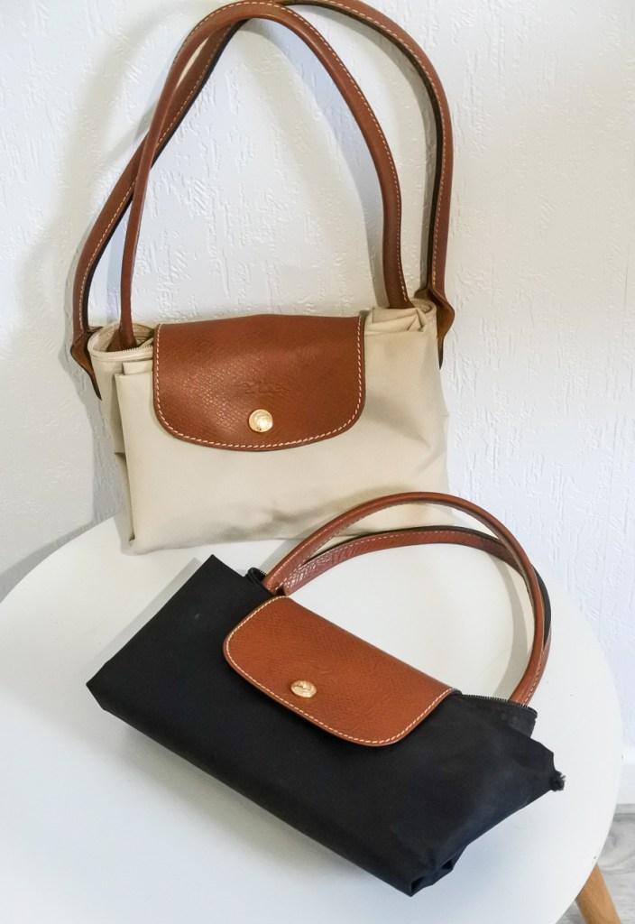 sac Pliage Longchamp
