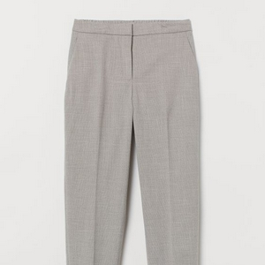 Pantalon costume H&M