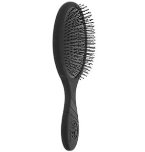 Brosse démêlante Wet Brush