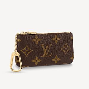 Pochette clés Louis Vuitton