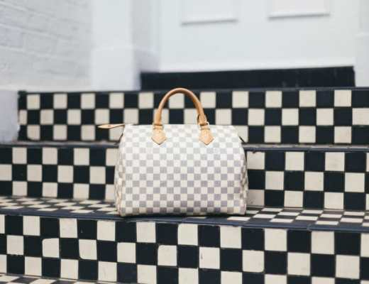 contrefaçon sac de luxe