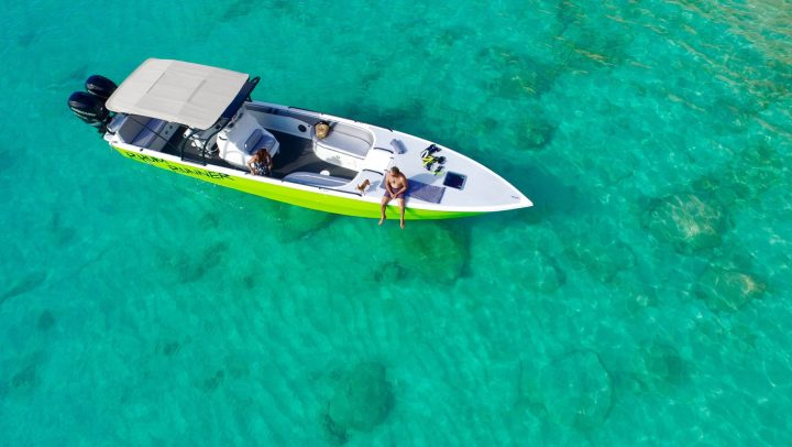 boat charter tour island st marten private, cheaper tour st maarten