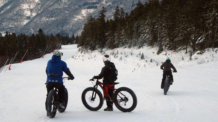 Fatbike-vtt-sur-neige-ax-3-domaines
