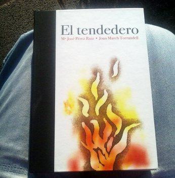 tendedero (2)