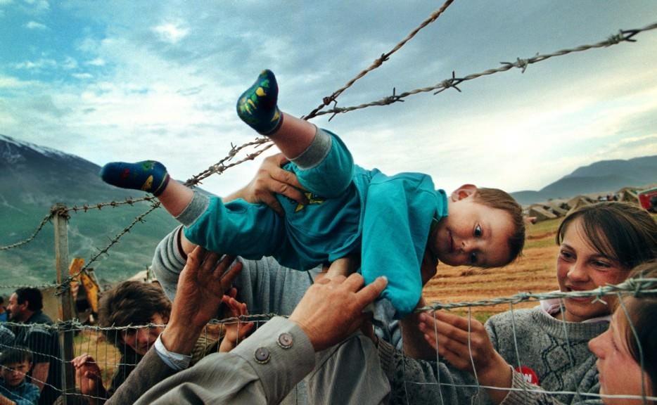 Estas 30 Fotos Dizem Mais Do Que Palavras Jamais Poderiam Dizer.
