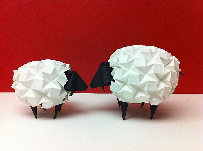 16-obras-impressionantes-de-origami-12