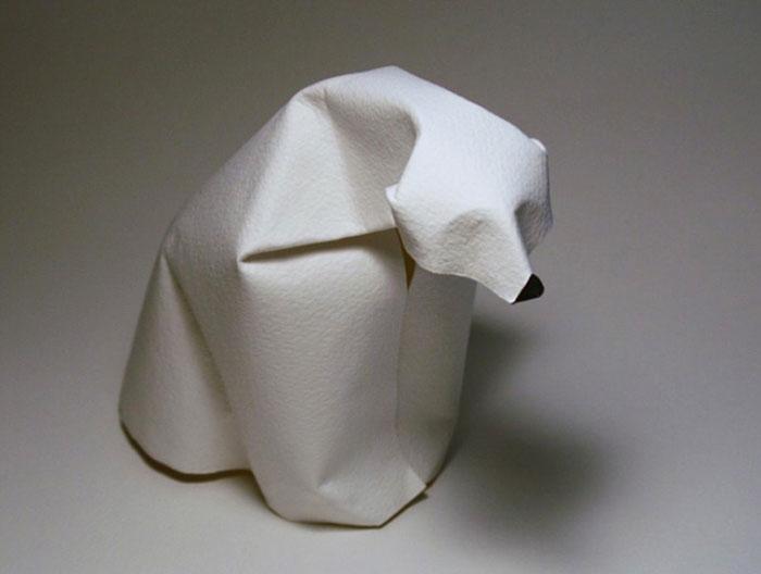 16-obras-impressionantes-de-origami-14