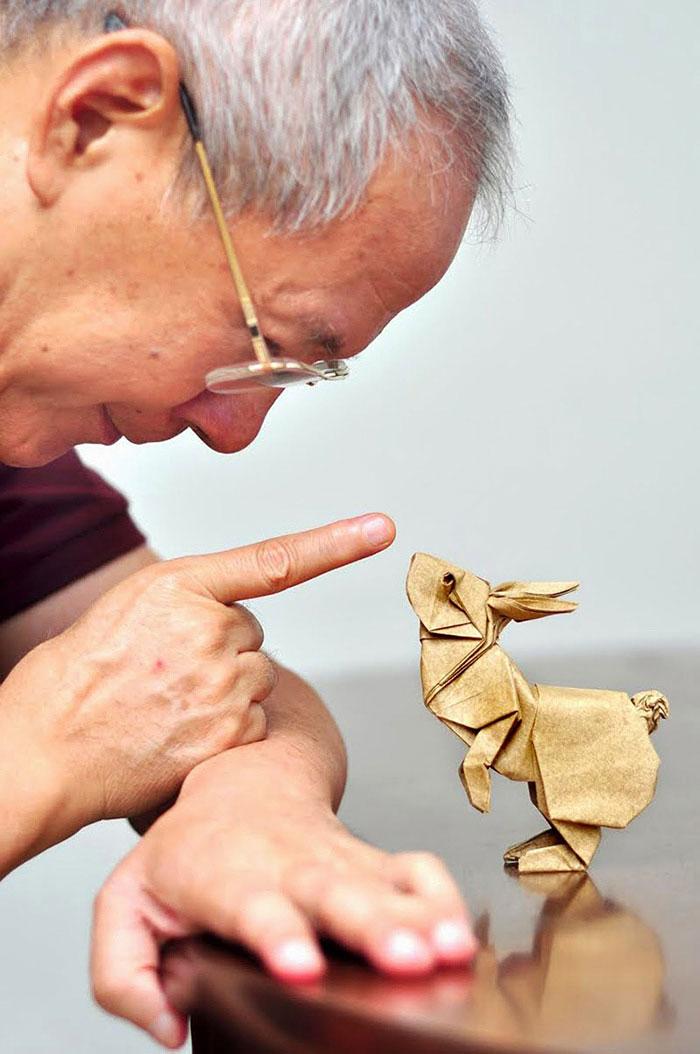 16-obras-impressionantes-de-origami-16