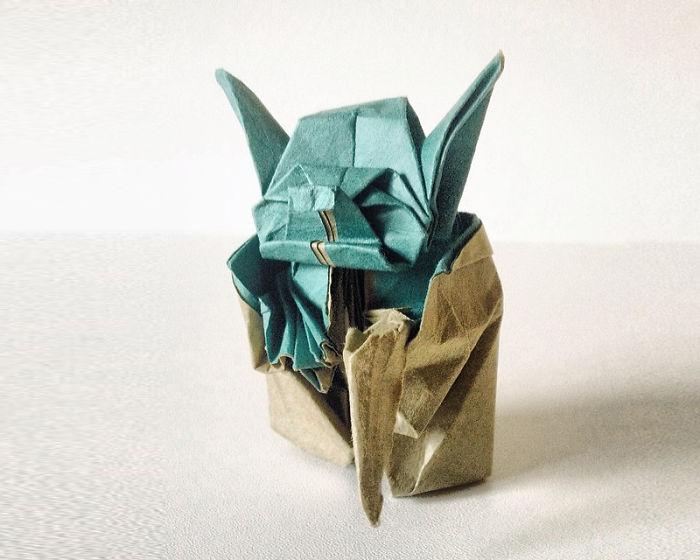 16-obras-impressionantes-de-origami-3