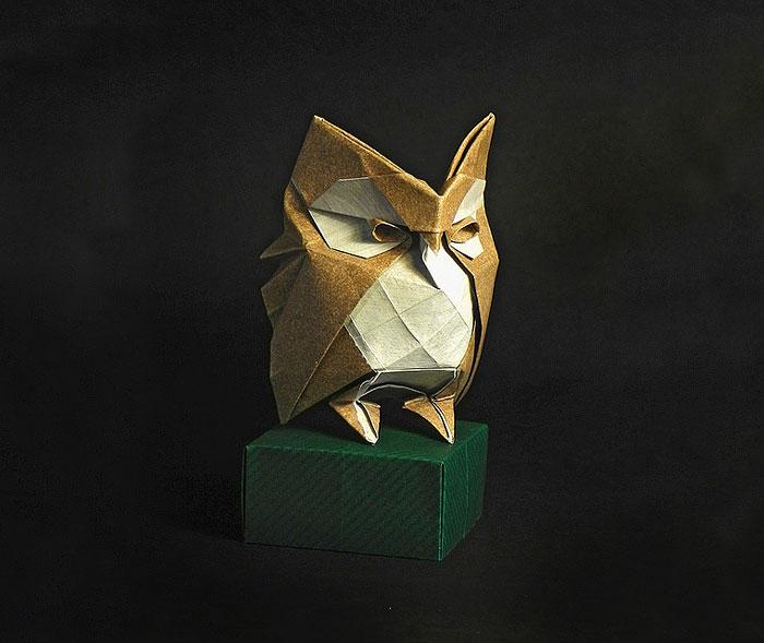 16-obras-impressionantes-de-origami-8
