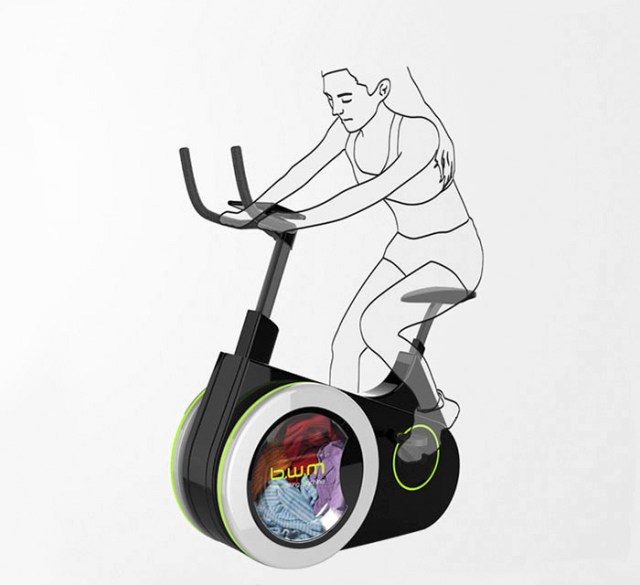 bicicleta-maquina-de-lavar-1