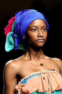 etnico