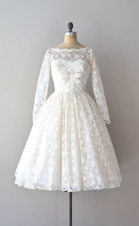 trajes de novia 7