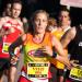 maratón en Valencia 2015
