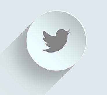 Cuentas de moda a seguir en Twiter