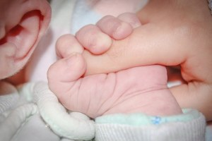 Tres alimentos no apropiados para el desarrollo del bebé 1