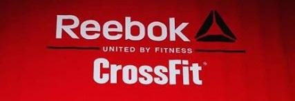 reebock_crossfit