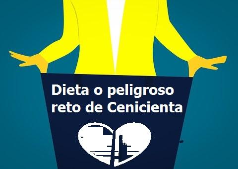 Reto_Disney_